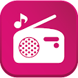 WOW Radio -.. file APK for Gaming PC/PS3/PS4 Smart TV