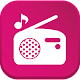 WOW Radio - Korea Radio (KPOP) (app)