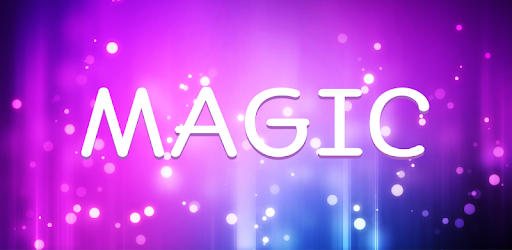 Enjoy the magical journey to piano music!