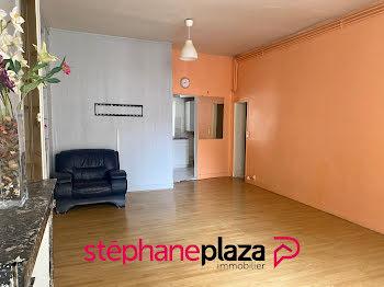 appartement à Coulommiers (77)