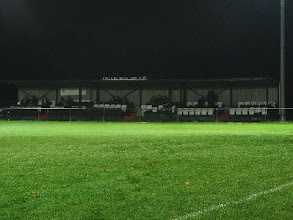 Photo: 04/11/11 v Guildford City (Combined Counties League Prem Div) 4-2 - contributed by Leon Gladwell