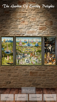 Bosch Art Museum