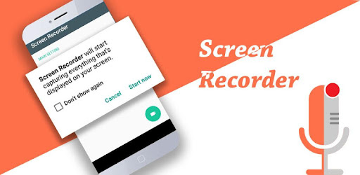 Screen Recoder HD for PC
