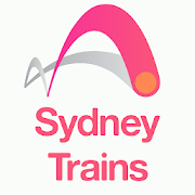 Sydeny Trains
