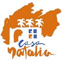 Casa Natalia Boutique Hotel icon