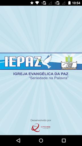 Igreja Evangélica da Paz