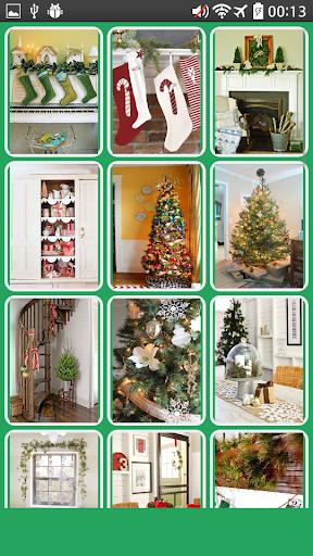 玩免費遊戲APP|下載christmas scene decorations app不用錢|硬是要APP