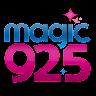 com.jacobsmedia.magic925