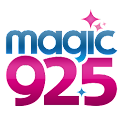 Magic 92.5 :: San Diego, CA
