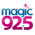 Magic 92.5 :: San Diego, CA icon