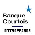 Banque Courtois Entreprises