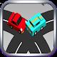 Circle Car Road (game)