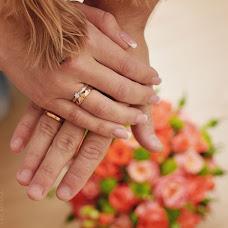 Wedding photographer Oleg Bacala (OlegBatsala). Photo of 02.10.2013