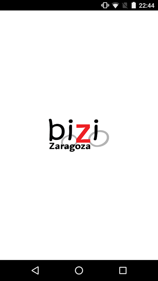 BiziZGZ- screenshot
