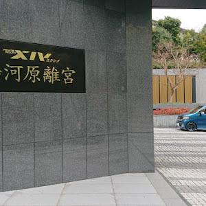 N-WGN カスタム JH1 ターボ 前期型のカスタム事例画像 ☆トモキ☆さんの2020年11月16日10:55の投稿