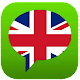Download UK Chat Room For PC Windows and Mac