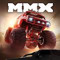 MMX Racing download