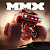 MMX Racing file APK Free for PC, smart TV Download