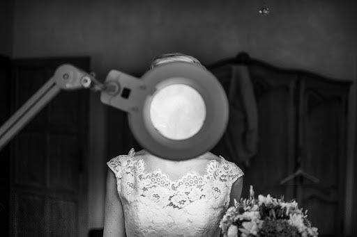 Wedding photographer Petr Wagenknecht (wagenknecht). Photo of 05.07.2018