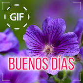 Good Morning Good Day Spanish Gifs Images