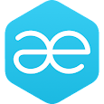 All Events in City - Discover Events On The GO apk