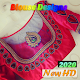 Download Blouse Designs Latest For PC Windows and Mac