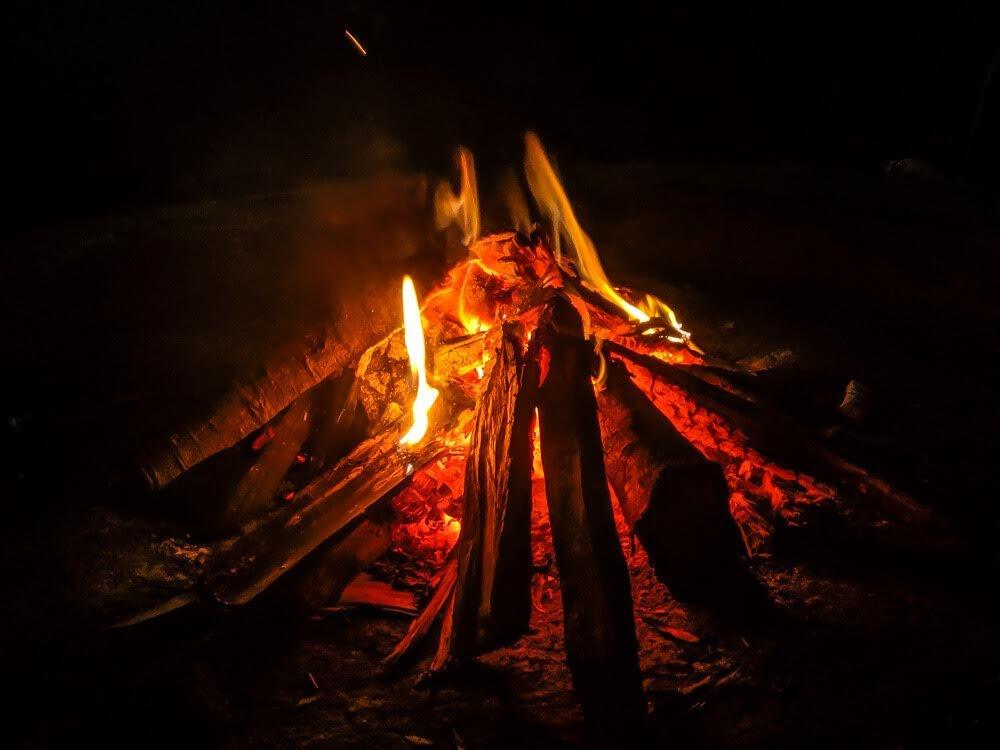 fire+kali+wilderness+resort+dandeli