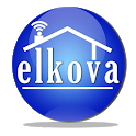 elkova pro icon