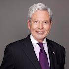 Philippe Houze