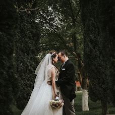 Wedding photographer Alex y Pao (AlexyPao). Photo of 30.03.2018