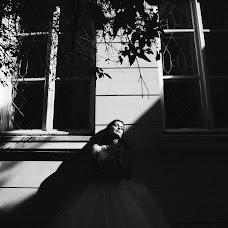 Wedding photographer Vyacheslav Kalinin (slavafoto). Photo of 12.08.2015