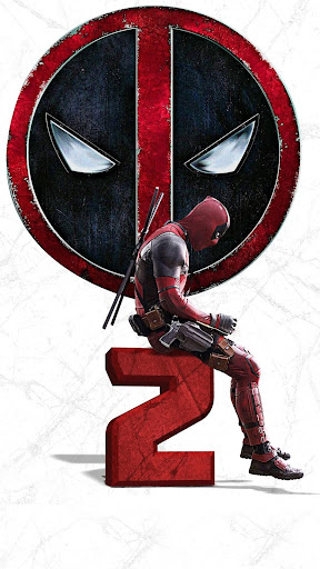 Deadpool apkpure   Your device isn't compatible with this version