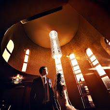 Wedding photographer Erik Asaev (Erik). Photo of 20.11.2017