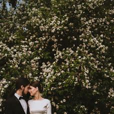 Wedding photographer Katerina Baranova (MariaT). Photo of 25.07.2015
