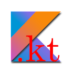 Learn Kotlin 1.3