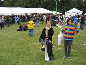 Photo: Washington Eyaleti Bira Festivali