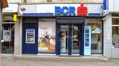 Photo: BCR - Calea Victoriei, Nr.100, Bloc B120 - 2014.10.26