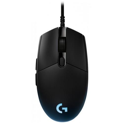 Chuột Logitech Pro Gaming