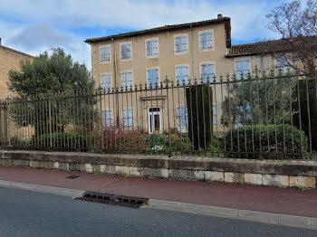 maison à Canet (11)