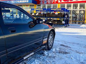 RX-7 FC3S サバンナRX-7 GT-Xのカスタム事例画像 ブツドリさんの2019年02月11日01:53の投稿