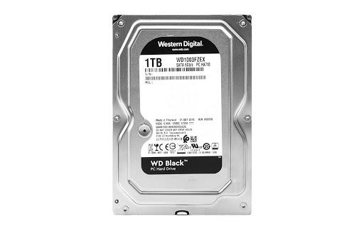HDD WD 1TB WD1003FZEX (Đen)_2