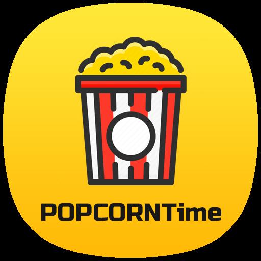 PC u7528 Popcorn time : Full HD Free Movies 1