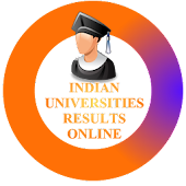 Indian University Results