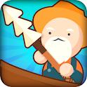 Fishing Adventure icon