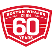 Boston Whaler Boat Shows