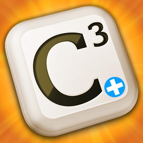 CrossCraze PRO 3.42