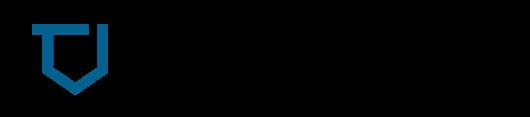 黒い背景と白い文字  自動的に生成された説明