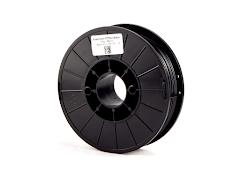 Essentium Black PCTG+ - 1.75mm (.75kg)