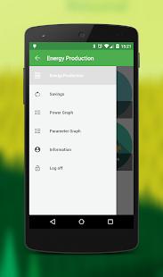 Energy Monitor - AppRecs