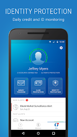 BillGuard by Prosper Screenshot 8